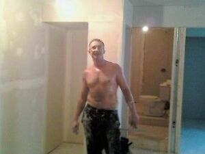 RENOVATOR/HANDYMAN AVAILABLE** 25 + YEARS*** London Ontario image 9