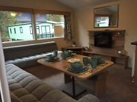 Cheap Caravan for Sale On Lake Windermere, Cumbria, Lake District, Bowness, Ambleside