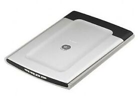 Canon LiDE 60 Colour Desktop Flatbed Scanner [1200 x 2400dpi / 48 bit colour depth] Used - Like New