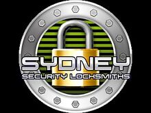 Sydney Security Locksmiths Pty Ltd Liverpool Liverpool Area Preview
