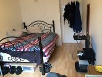Double room for rent in Central london / Chancery Lane / near The City, Farringdon, Covent Garden
