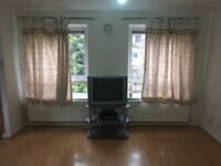One Bed Flat to Rent in Brook Street