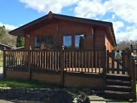 Reduced Lake District Lodge - Windermere, Bowness, Ambleside, Cumbria