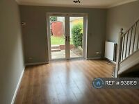 2 bedroom house in Easthouses Way, Easthouses, Dalkeith, EH22 (2 bed) (#938169)
