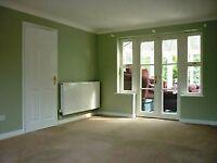 Painting Decorating Laminate Flooring Tilling Plastering Free Quote we cover All Birmingham