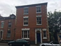 1 bedroom in Marriott Street, Semilong, Northampton, NN2