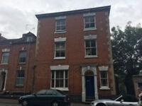 1 bedroom in Marriott Street, Semilong, Northampton, NN2