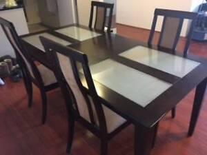 Strathfield 99% New massive furnitures for sale, amazing price Strathfield Strathfield Area Preview