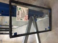 Double Glazing Panel Brand New
