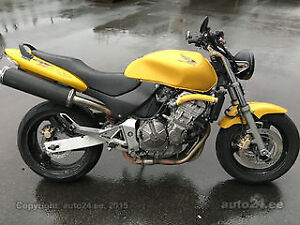 For Sale CB599 HORNET Honda