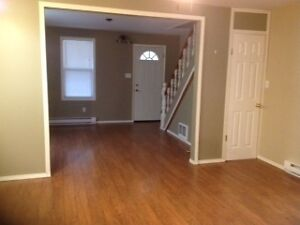 Renovated house for rent in Dauphin