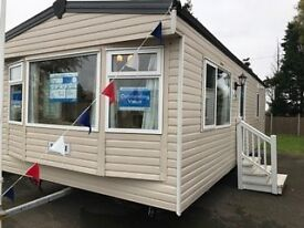 Cosalt Riverdale, Pre loved, pre owned, For Sale Isle fo Sheppey Sheerness Kent.