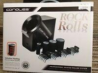 Corioliss Rock & Rolls