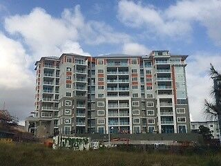Furnished 1 bedroom apartment - BREAKFAST POINT