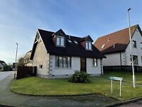3 bedroom house in Corse Wynd, Kingswells, Aberdeen, AB15 8TP