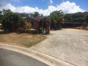 House for sale Dual Living on 2000m2 Redland Bay Redland Area Preview