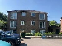 1 bedroom flat in Moselle Court, Southampton, SO15 (1 bed) (#1166348)