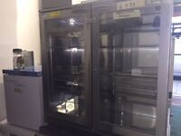 COMMERCIAL SHOPS ,RESTAURANT, CAFE, DISPLAY FRIDGE