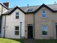 Lovely holiday cottage/accommodation to rent North Coast/Causeway 19-26 August. £400.