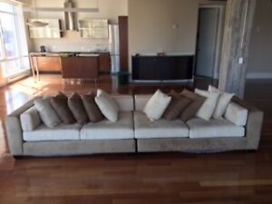 Condo Clearance - Must sell this week!