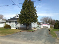 NEW listing - 81 Government Rd. Thessalon, ON‏