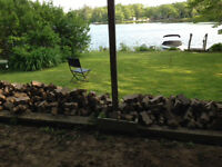 PATIO PAVERS - Make an Offer