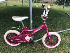Childs bike Bellmere Caboolture Area Preview