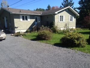 NEW PRICE MUST SELL! house in Kingston MAKE AN OFFER