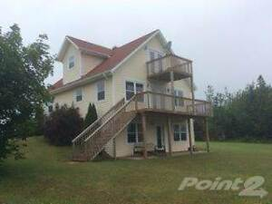 Homes for Sale in Mill River, Prince Edward Island $299,700