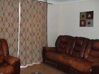 Double Bedroom to rent (£350 bills inclusive)