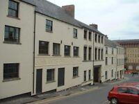 1 bedroom flat in Cutlery Works, Lambert Street, Sheffield, S3