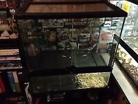 vivarium large