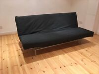 IKEA 4 Seater Sofa Bed