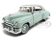 Franklin Mint Model Cars