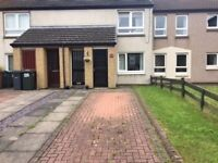 Fully furnished main door 1 bedroom flat within walking distance to South Queensferry High Street.