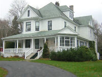 """Beautiful """"Queen Anne"""" Family Home - Many Reno's Completed!"""