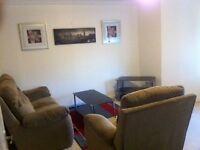 Flat to rent in south Edinburgh Gilmerton road Eh17 7Sa