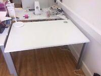 Excellent Condition Office Desk