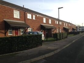 3 Bed house in Hartlepool - Available now !