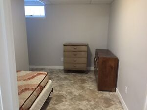 Newly renovated room for rent by Poly Tech Moose Jaw Regina Area image 4