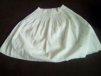 Calvin Klein skirt size 12