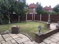 lovely 3 bed semi with 3 lounges, Cedar Gr, L22 2AE, many nice features, viewing highly recommended