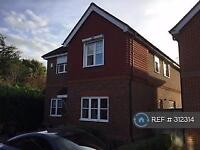 4 bedroom house in Redcote Place, Dorking, RH4 (4 bed)
