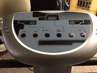 VIBRATING Machine For SALE