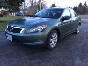 Mint - Low Low Mileage E-tested \Certified MUST BE SEEN &SOLD!!