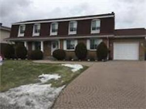 OPEN HOUSE SUNDAY MAR. 26th 1-3 pm