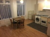 1 BED FLAT - STREATHAM STATION - DSS WELCOME