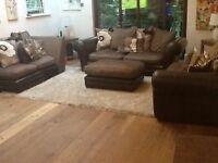 Sofa Bargain!!!