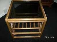 Moving sale ..furniture sofa beds futon cabinets desk kitchen table and chair