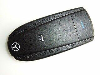 Bluetooth Mercedes Module Handsfree